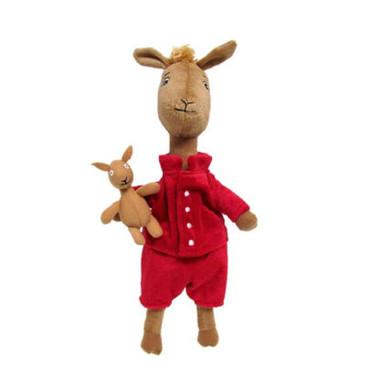 13'' Llama Llama Plush
