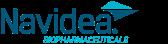Navidea Biopharmaceuticals, Inc.