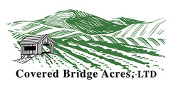 Covered Bridge Acres, LTD
