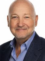 Peter J. M. Harding