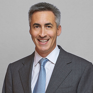 S. Matthew Katz