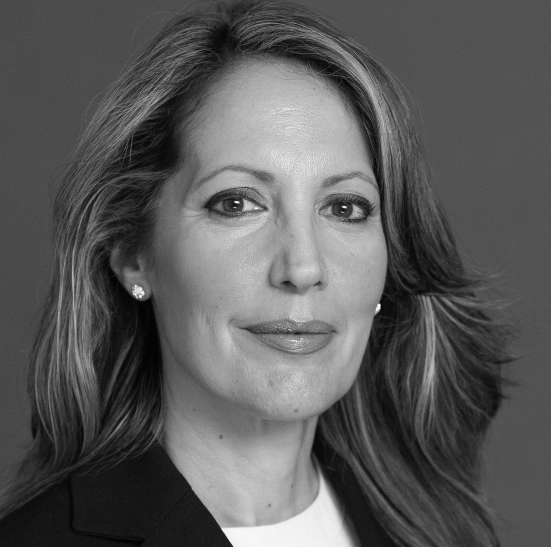 Natalie Bogdanos