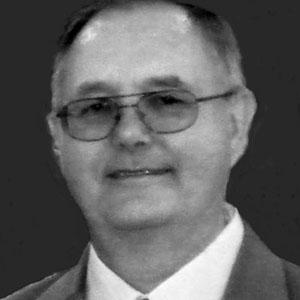 Michael J. Otto, Ph.D.