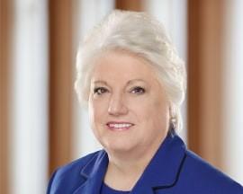 Susan S. Bies