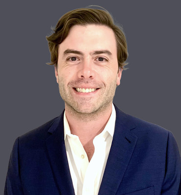 Joe Pitzinger