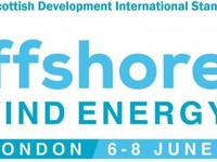 Offshore Wind Energy London 2017