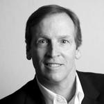Jeff Dyer, MBA, PhD