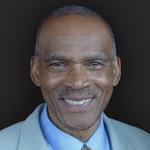 Willie C. Bogan
