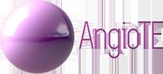 AngioTE™
