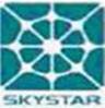 Skystar Bio-Pharmaceuticals Co.