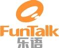 Funtalk China Holdings Limited