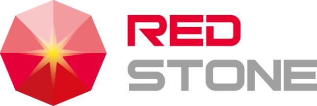 China Redstone Group