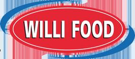 G. Willi-Food International Ltd.