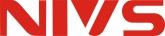 NIVS IntelliMedia Technology Group, Inc.
