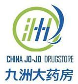 China Jo-Jo Drugstores, Inc.