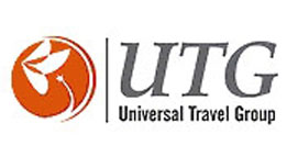 Universal Travel Group