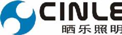 China Intelligent Lighting and Electronics, Inc.