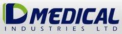 D Medical Industries Ltd