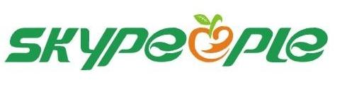 SkyPeople Fruit Juice, Inc.