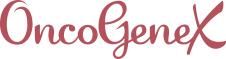 OncoGenex Pharmaceuticals