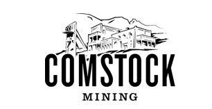 Comstock Mining Inc