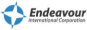Endeavour International Corporation