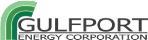 Gulfport Energy Corporation