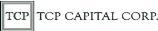 TCP Capital Corp.