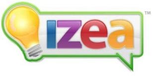 IZEA Inc.