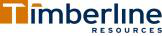 Timberline Resources Corp.