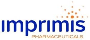 Imprimis Pharmaceuticals, Inc.