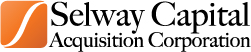 Selway Capital Acquisition Corp. merger with Healthcare Corp of America $60,000,000