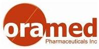 Oramed Pharmaceuticals, Inc.