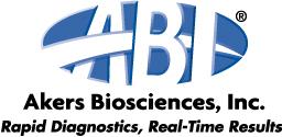 Akers Biosciences, Inc.
