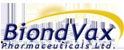 BiondVax Pharmaceuticals Ltd.