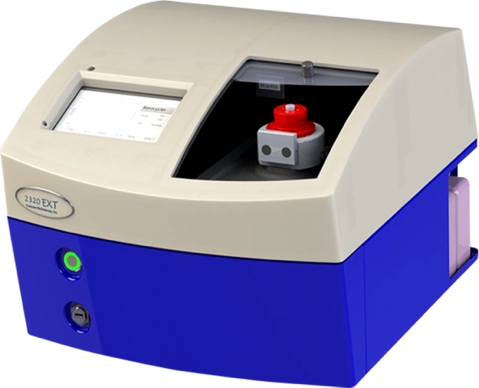 Discovery Starts with Sample Preparation