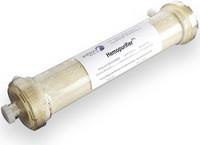 Hemopurifier Filters Ebola, Hep C, Metastatic Melanoma: Interview with James A. Joyce, CEO of Aethlon Medical