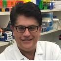 Raymond Schuch, Ph.D.