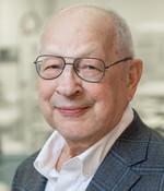 In Memoriam of Arthur J. Radin
