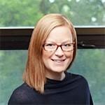 Anna Majapuro-Hirvonen