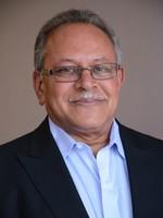 Sunil Bhonsle, MBA