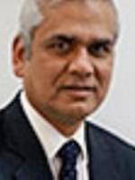 Rajinder Kumar, MD