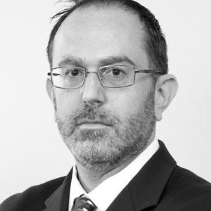 Michael Messinger, CPA