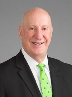 Tracy W. Krohn