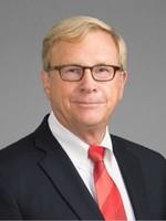 S. James Nelson, Jr.