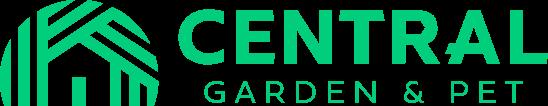 Central Garden & Pet Company