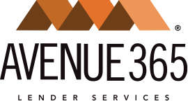Avenue365 Lender Servies