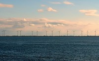 WINDPOWER - New lease areas lay the groundwork for unprecedented offshore energy boom