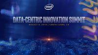 Intel's 2018 Data-Centric Innovation Summit – Lisa Spelman