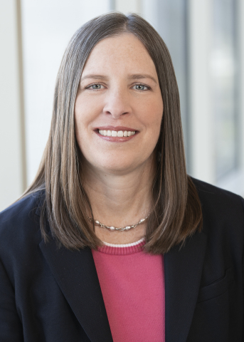 Intel Appoints Sharon L. Heck as Corporate Treasurer